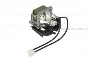 Lampa do projektora Benq MP611, MP620c, MP721, MP721c